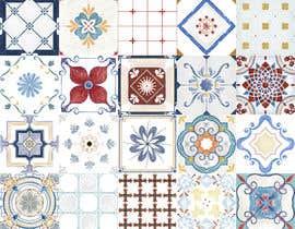 #19 for Tile and ceramic designer by hasibalhasan139