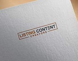 Nro 390 kilpailuun Design a logo käyttäjältä mdsattar6060