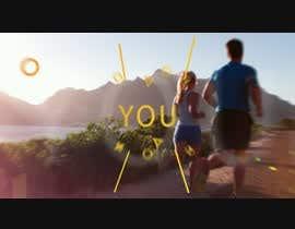 #30 for 15 sec video ads by LazarMitev