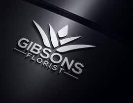nuri2019 tarafından Gibsons Florist için no 136