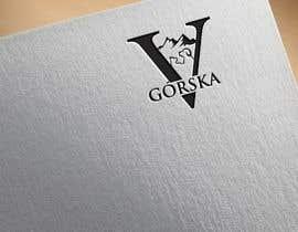 #23 dla Logo dla Gabinetu Weterynaryjnego przez hunterhridoy