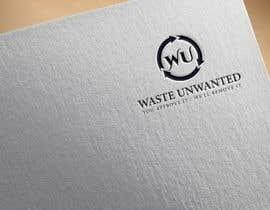 #179 untuk Waste Unwanted oleh Maa930646