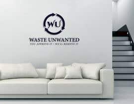 #184 untuk Waste Unwanted oleh Maa930646