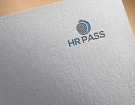 #155 for BI, logo design needed for global HR site af tasnimhasan705