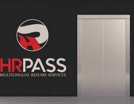 #698 pentru BI, logo design needed for global HR site de către RONo0dle