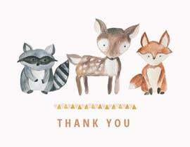 #10 untuk Greetings Card Designs for UK Market oleh rubiya786