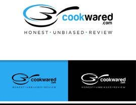 #29 для Design a Logo for Cookware Website от paijoesuper