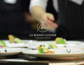 takujitmrong tarafından logo for catering company için no 355