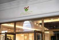 Graphic Design Inscrição do Concurso Nº68 para logo for catering company