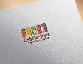 #9 for need a logo designed af khadijakhatun233