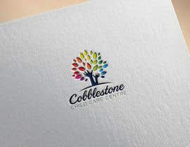 #33 for need a logo designed af Creativerahima