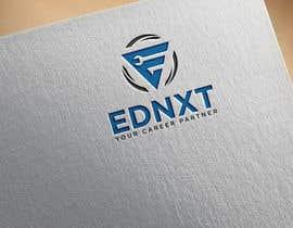 FeonaR tarafından Logo Design for Training Company için no 101