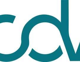 #37 para Video 3D intro logo CDV por chonoman64