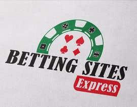 Nro 38 kilpailuun Logo for a Affiliate Gambling Website käyttäjältä risantushar