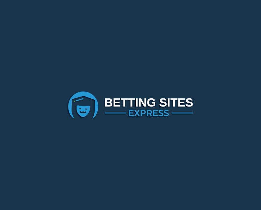 Kilpailutyö #41 kilpailussa Logo for a Affiliate Gambling Website