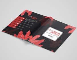 #19 для Redesign our Company Profile (Brochure) от mindlogicsmdu