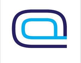 #630 untuk company logo oleh mithun2uhalder