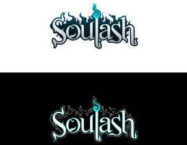 #61 for Design logo for roguelike game by josemb49