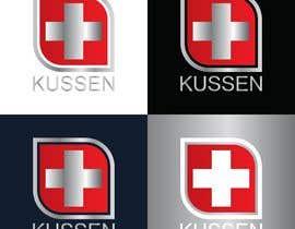 nº 114 pour Logo Design par Saidurbinbasher