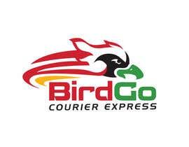 #120 cho Design a Logo For Courier Company. bởi pratikshakawle17