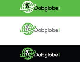 #27 for Logo design for a headshop af subhojithalder19