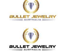layesmahfuj tarafından Need a logo for my jewelry site. için no 30