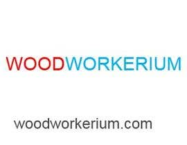 #64 for Woodworking business name by sharif106