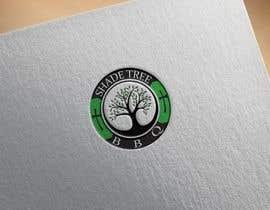 Nro 31 kilpailuun Shade Tree BBQ käyttäjältä salehasima