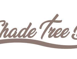 #5 for Shade Tree BBQ by guruguide