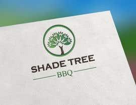 #9 for Shade Tree BBQ by reyadhasan2588