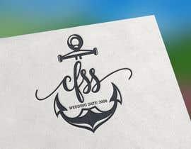 #4 for Family Logo by joney2428