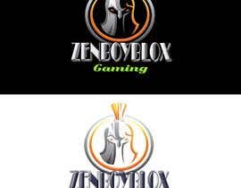 #4 для Need A Logo Design (for 10 year old boy) от adnanzakaria