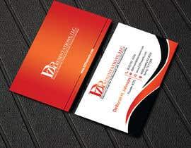 #228 cho Business cards for training design company bởi sulaimanislamkha
