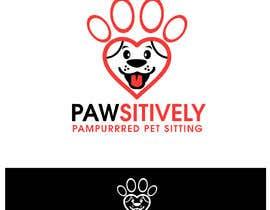 #52 for Logo for Pet Sitting Business af rmpinfotec1947