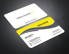 #42 for Need a logo and business card af shorifuddin177