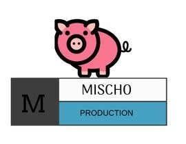 #20 pentru Fun Production Company Logo! de către Ashraffaqiel
