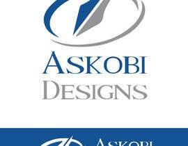 #173 untuk Design a Logo for Engraver, knife maker, leather craft oleh yacin29