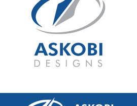 #176 untuk Design a Logo for Engraver, knife maker, leather craft oleh yacin29