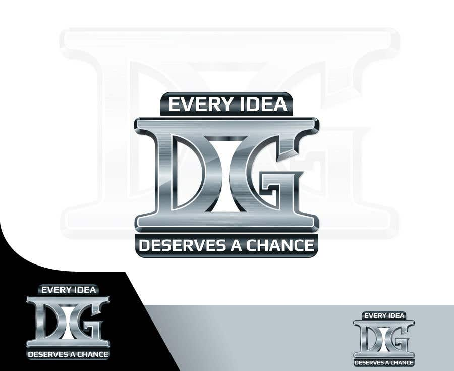 Конкурсная заявка №121 для Design a Logo for my Company