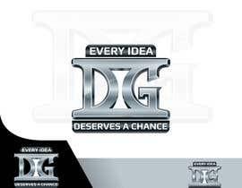 #121 для Design a Logo for my Company от webmobileappco