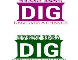 #23 для Design a Logo for my Company от khadijakhatun233