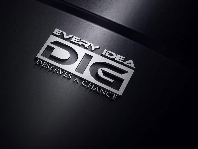Конкурсная заявка №57 для Design a Logo for my Company