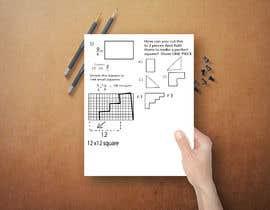 shamimurmiprodu8 tarafından IQ-Test items draw için no 10