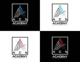 Anas2397 tarafından Design a Logo - Academy of Cyber Security - 11/05/2019 09:09 EDT için no 433