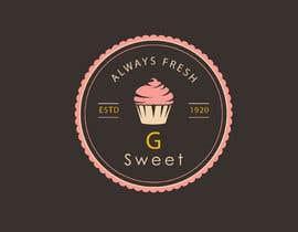 Nro 141 kilpailuun Logo design for startup cheesecake coffee käyttäjältä cgartist247