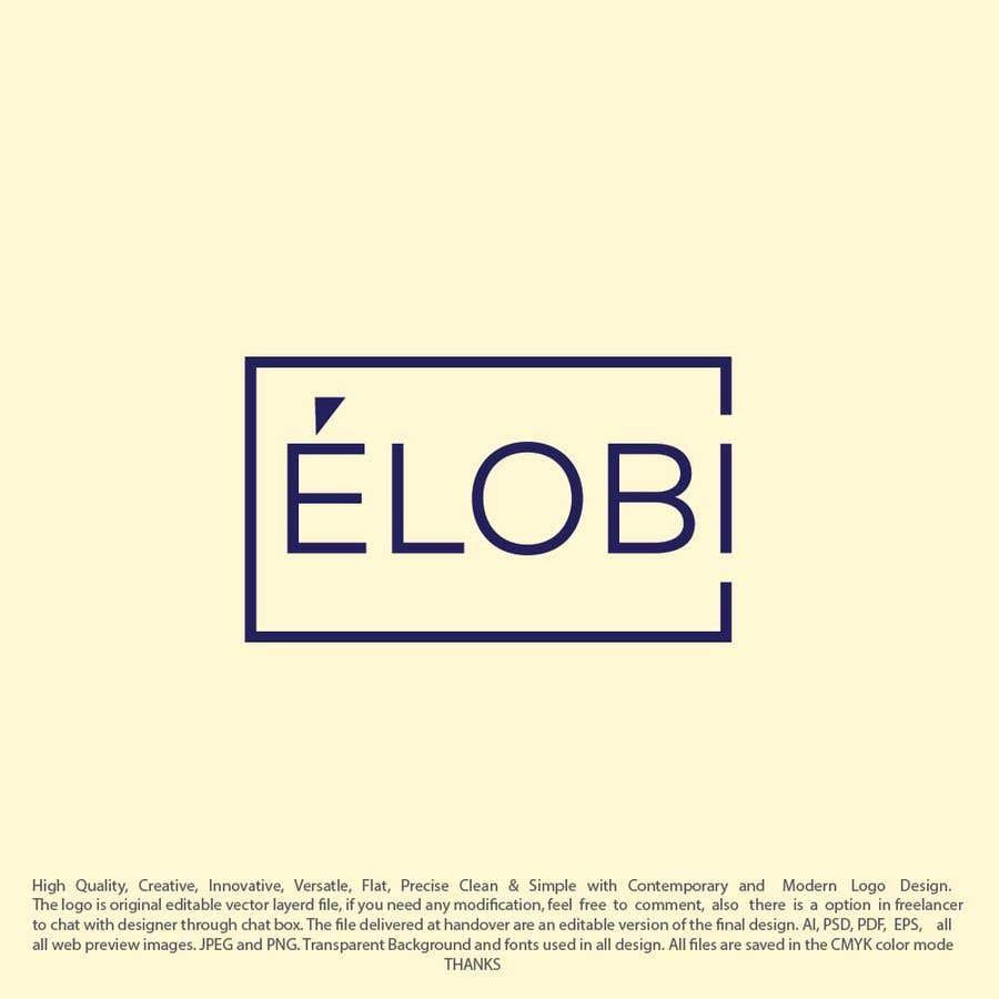 Konkurrenceindlæg #219 for logo, and biz card layout & fonts