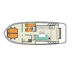 Nro 3 kilpailuun Yacht Layout design käyttäjältä nurulmdraj