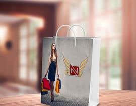nº 190 pour Design me a logo par victoraguilars