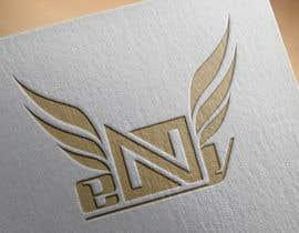nº 191 pour Design me a logo par victoraguilars