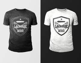#239 for Lacrosse 1000 af Exer1976